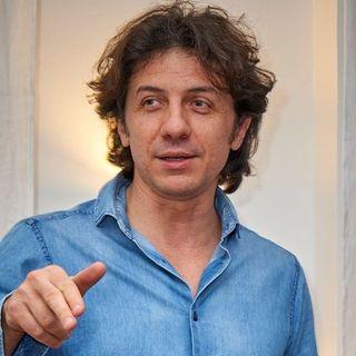 Raccolta firme per l'eutanasia legale: Marco Cappato stasera a Thiene