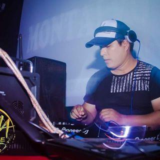 DJ Rhazs - (Ay Dios Mio, Hawái) 2020