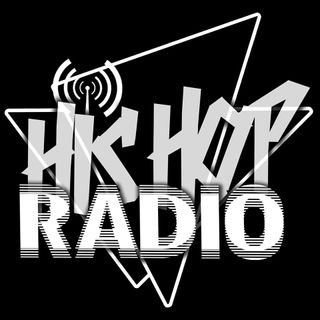 Episode 25 ETURNUL ON HIS HOP RADIO PODCAST
