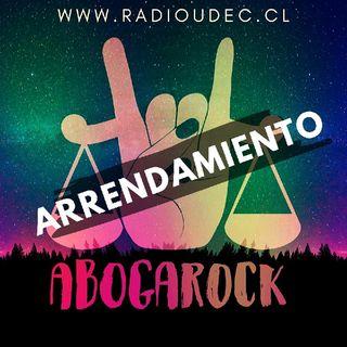 08T2-ARRENDAMIENTO