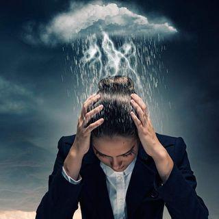 Depresión y enfermedades crónicas