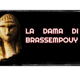 Brassempouy