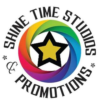 Shine Time Podcast