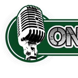 El show de ONDA NSC