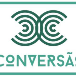Conversão 03 - BEATLES