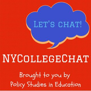 NYCollegeChat