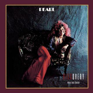 Episode 52 | Janis Joplin 'Pearl'