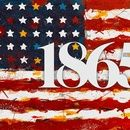 """1865 """"Sic Semper Tyrannis"""""""