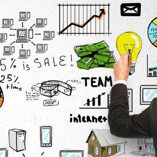 Método De Encuestas En La Investigación De Mercados