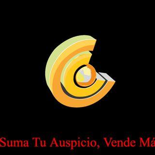 Vivencias de Hector Roberto Cazenave