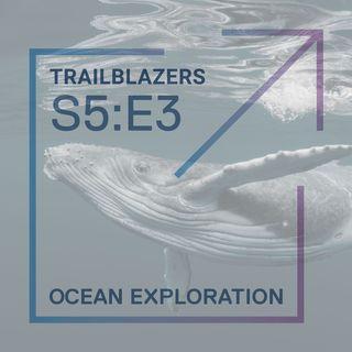 Ocean Exploration: Into the Deep