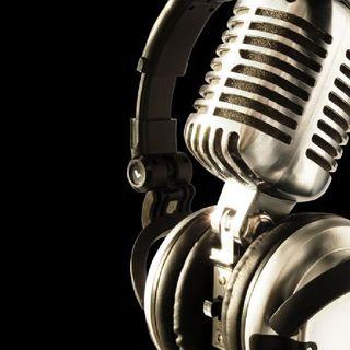 Karen Mug Radio