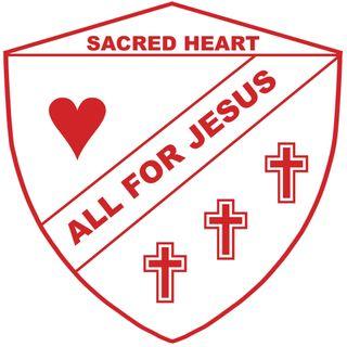 Janice Estrada & M.J. Miller / Sacred Heart Catholic School
