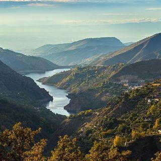 7 Dias X Delante 31032020 Hablamos de liderazgo, te contamos noticias positivas y te llevamos hasta Sierra Nevada