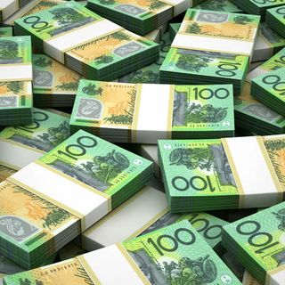 Instant Approval Loans Decimate Your fiscal Adversities speedily