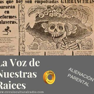 LVNR_Calaveras-literarias