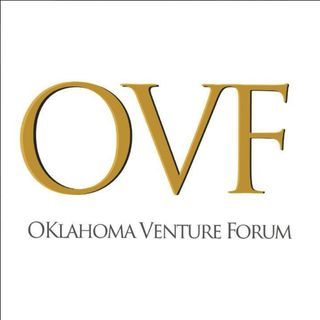 Oklahoma Venture Forum Podcast
