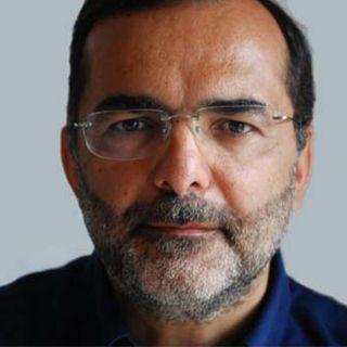 Gaetano De Rosa