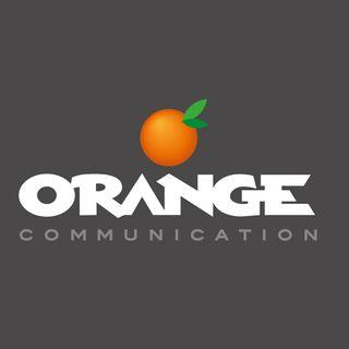 Orange Communication