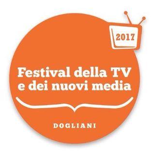 Massimiliano Panarari - Festival della TV