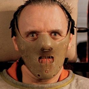 118: The Silence of the Lambs