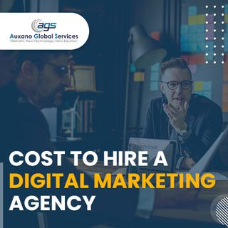 Digital Marketing Pricing: How Much Does Digital Marketing Cost in 2021?