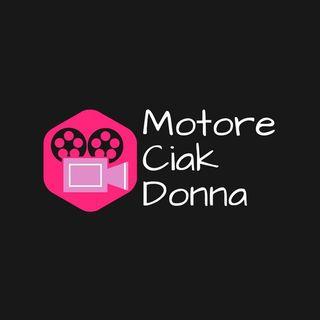 Motore, Ciak, Donna!