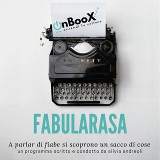 Fabula Rasa: il male non ha eroi (o forse si?)