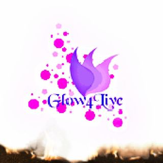An INTRO TO Glow4Live™