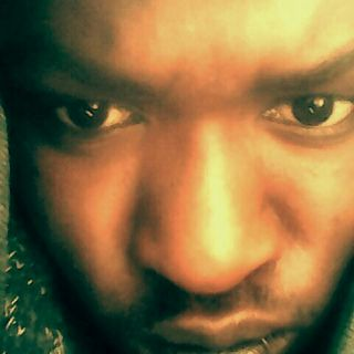 Episode 50 - Hloni Holy Boy_Jacob Zuma, Zulu Vision (Underground Artist)