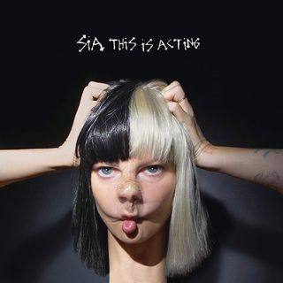 "2x24 - Sia ""This is acting!"""