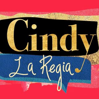 Episodio 3 Cindy La Regia