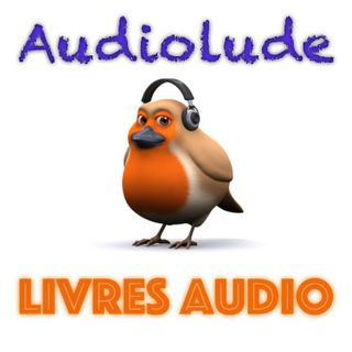 La Dot, Guy de Maupassant (Livre audio)