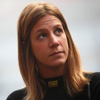 Intervista a Michela Cerruti