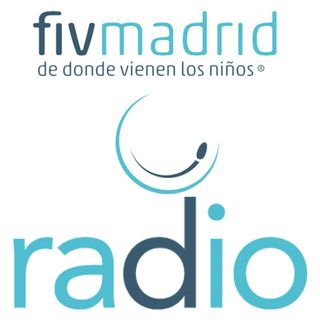 FivMadrid Radio: Infertilidad y Embarazo