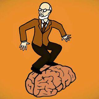 Diferencias entre psicólogo clínico y psicoanalista