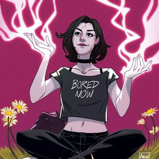 Devo dirti un fatto #25 - Buffy ci insegna che per fare un buon remake, conviene che lo fai a fumetti!