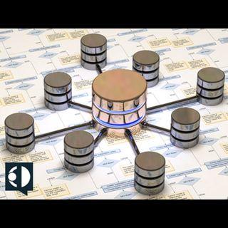 Migliorare le performance di SQL Server - Saverio Lorenzini