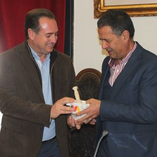 AL.13-11-18_MACAEL-EXPEDICION_PORTUGAL
