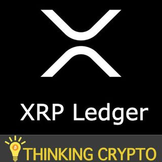 BUILDING ON XRP LEDGER TO INCREASE - NEW XRP LEDGER DEV SITE - RIPPLE XRP USE CASES