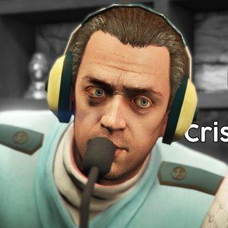 L'Angolo di Cris