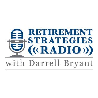 Retirement Strategies Radio 2-23-19
