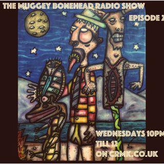muggeybonehead episode 2