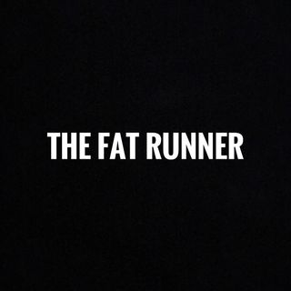 The Fat Runner