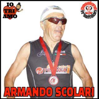 Passione Triathlon n° 78 🏊🚴🏃💗 Armando Scolari