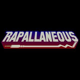 Rapallaneous