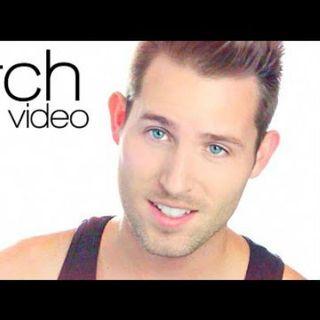 Josh Evans from YouTube's DTV