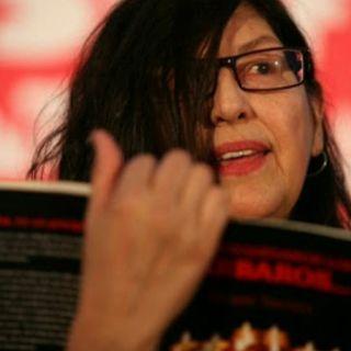 Cuando llegaron los bárbaros; un libro sobre el narcotráfico en Sinaloa