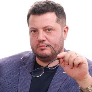 Armando de Nigris