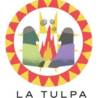 Alrededor de La Tulpa